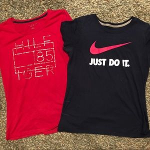 🍍 3/$24 NIKE & Tommy Hilfiger Bundle
